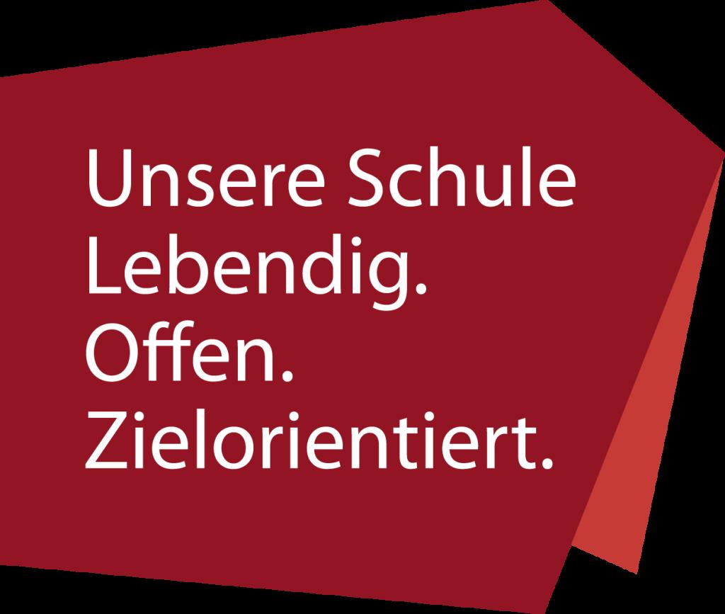 Prälat-Diehl-Schule